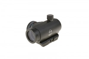 Kolimator THETA Optic COMPACT red dot